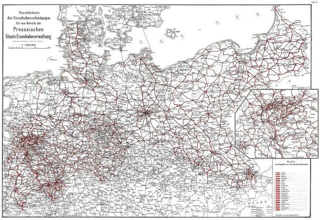 Übersichtskarte_Preussische_Staatseisenbahnen