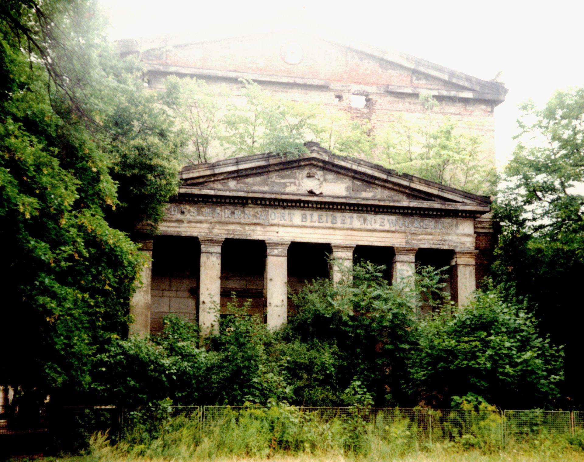 1920px-Elisabethkirche_1991