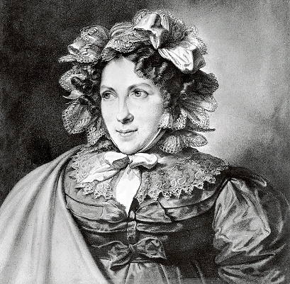 Humboldt,_Caroline_von_(1766-1829)2