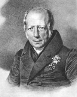 W.v.Humboldt
